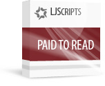 Paid to Read Email Scripts